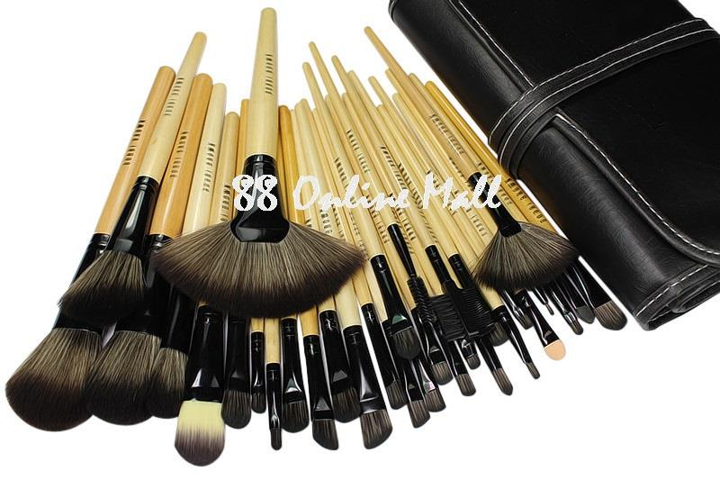 32pcs Bobbi Brown Professional Makeu End 162017 1123 Am