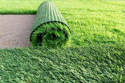 35mm diy artificial grass roll 2m end 12 17 2018 11 15 am. Black Bedroom Furniture Sets. Home Design Ideas