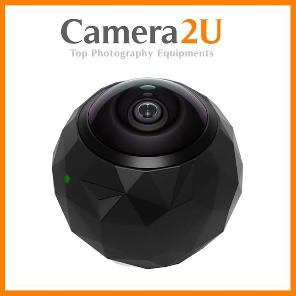 360fly HD Action Camera