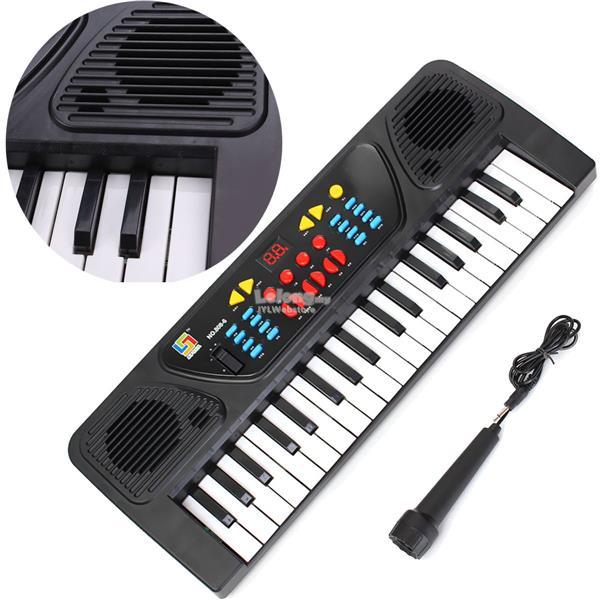 37 Keys Electronic Keyboard Piano M (end 11/22/2017 4:15 PM)