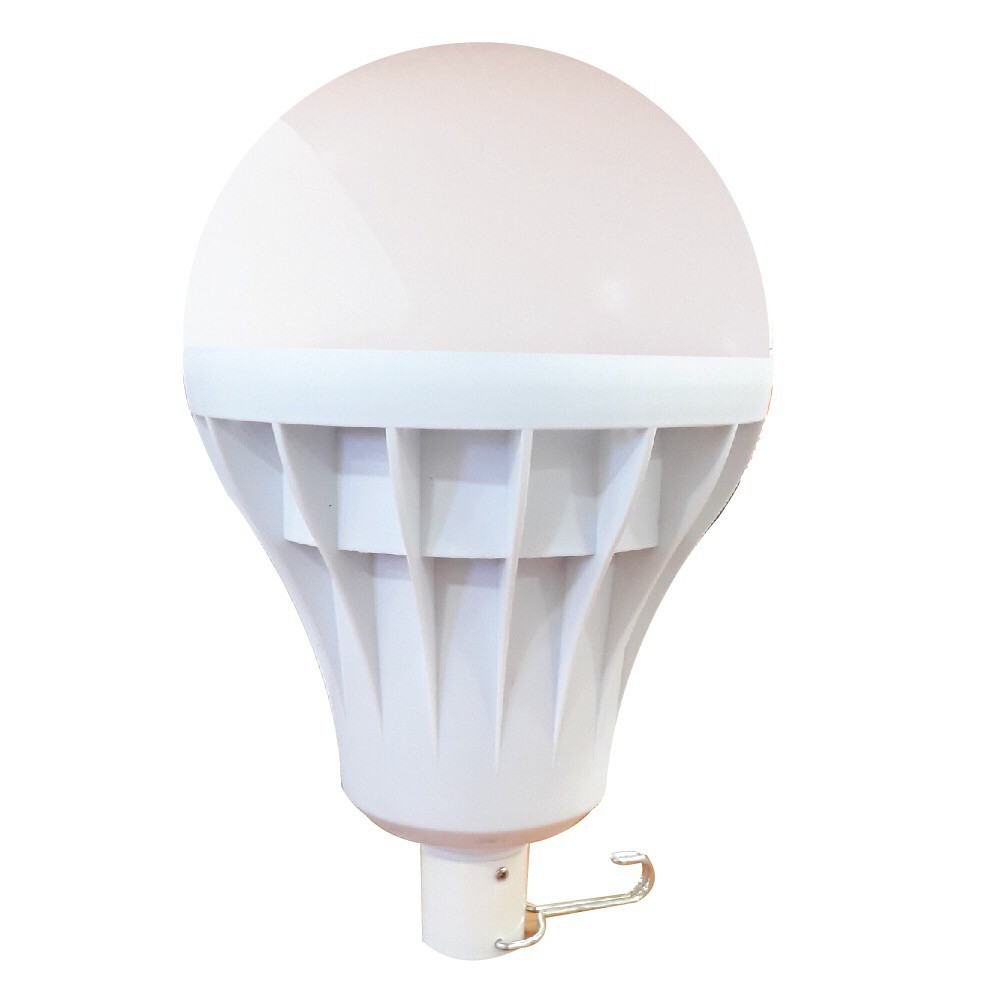 38W 68W 88W USB Emergency Rechargeable Led Light Bulb 5 Modes Outdoor