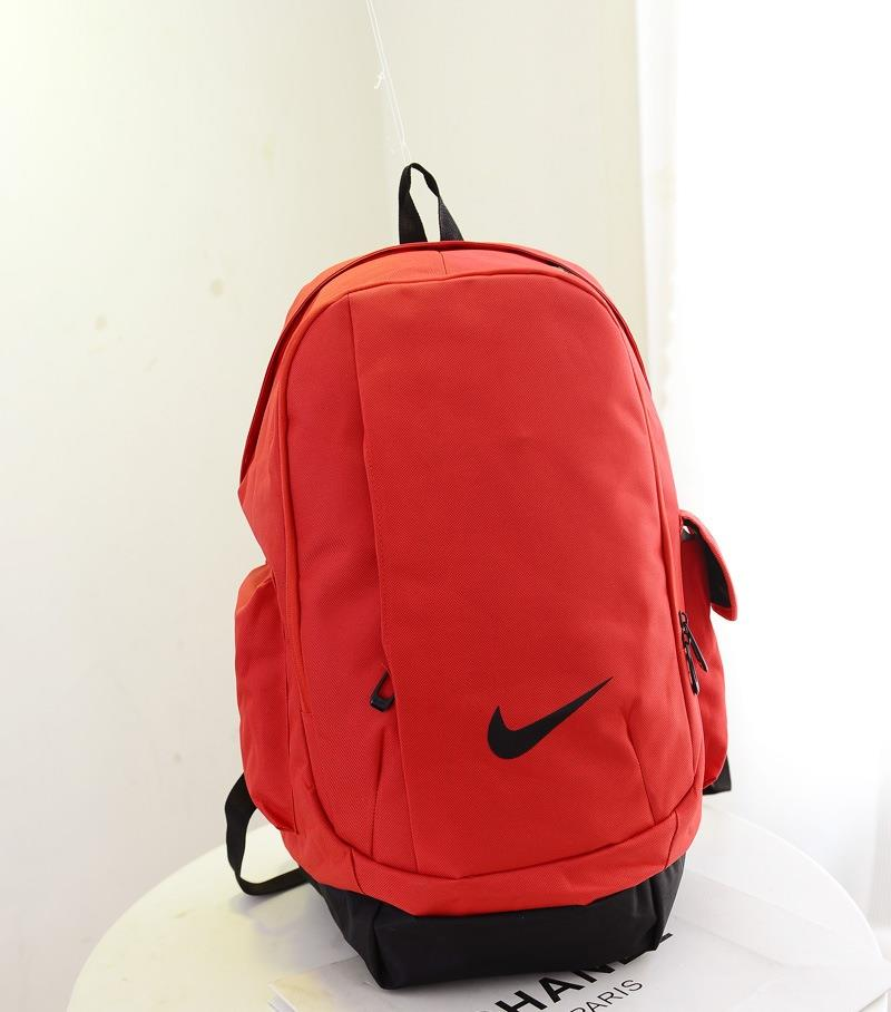 nike bags 2016 online   OFF74% Discounts 3d46f48603994