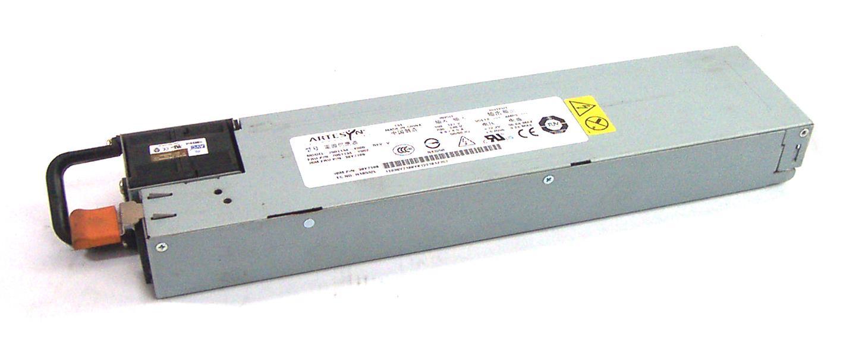REDUNDANT IBM X3550 - HOT SWAP POWER SUPPLY 670 ALL MODELS
