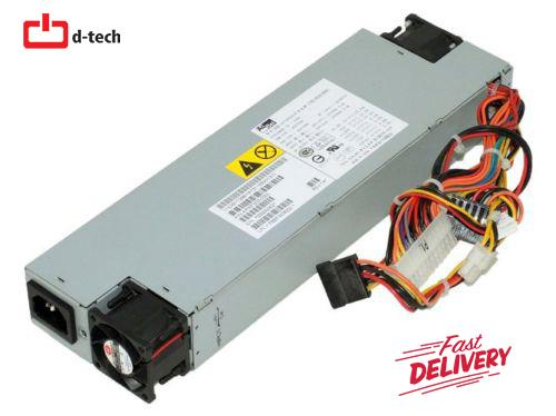 39Y7288 39Y7289 - IBM POWER SUPPLY 350 WATT FOR X3250 M2
