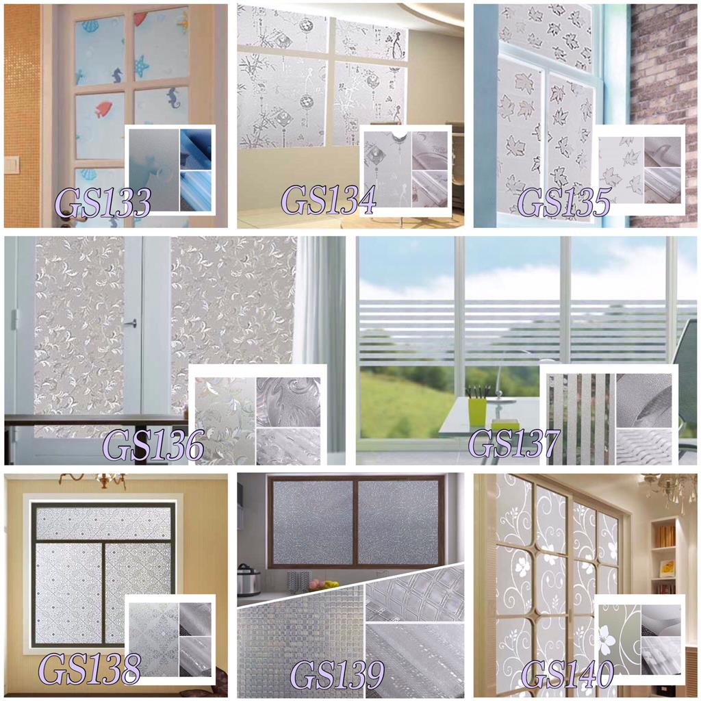 3d self adhesive window glass film s end 3 2 2020 11 13 am. Black Bedroom Furniture Sets. Home Design Ideas