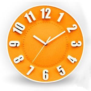 Jam Dinding Seiko Qxa 413 41006328 Glodok Elektronik. Lihat Gambar jpg  480x480. 3d Colourful Wall Clock Jam Dinding 9 27 2019 10 d90cd637f5