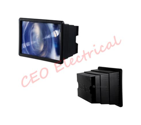 3D-F2 3D ENLARGED SCREEN (MOBILE PHONE)
