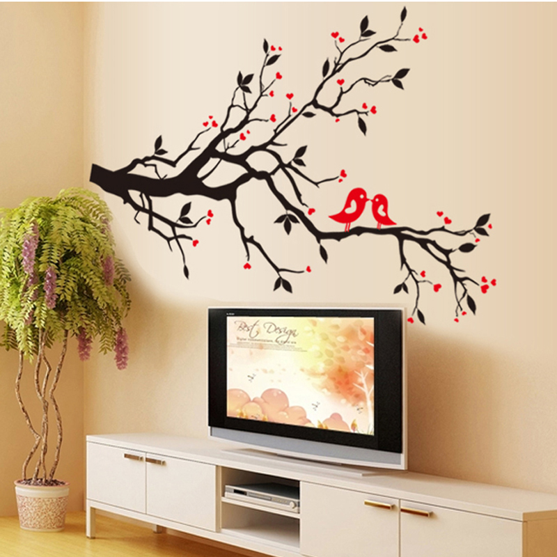 3d family tree wall sticker for livi (end 3/28/2019 6:39 am)