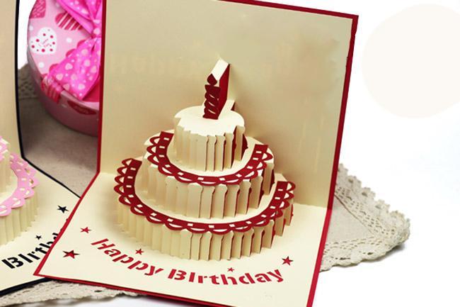 3D Happy Birthday Card end 9252015 1215 AM – Happy Birthday Card 3d