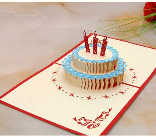 3d Happy Birthday Card Pt012 End 1122018 1240 Pm