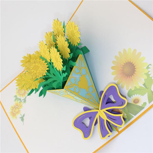 3d pop up happy birthday greeting ca end 7262018 117 pm 3d pop up happy birthday greeting cards c2022 m4hsunfo