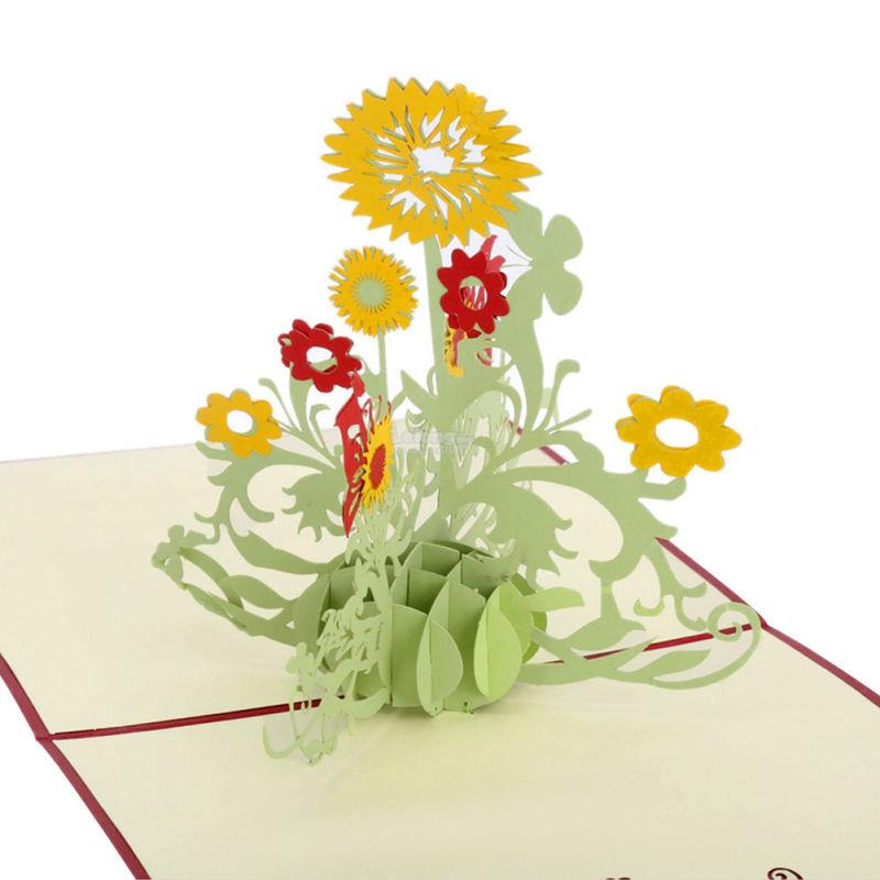 3d pop up happy birthday greeting ca end 7262018 117 pm 3d pop up happy birthday greeting cards c2023 m4hsunfo