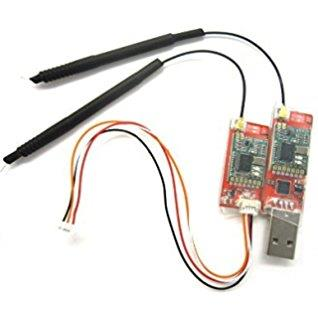 3DR Radio Telemetry 433MHZ Module Set For APM