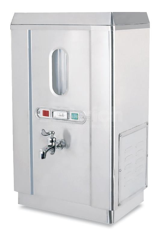 3kW 28L Auto Refill Water Boiler (M (end 1/19/2019 10:15 PM)