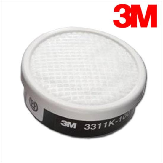 3m ac filter discount and coupons