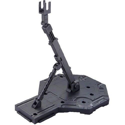 3rd Party DH 1/100 Action Base Black