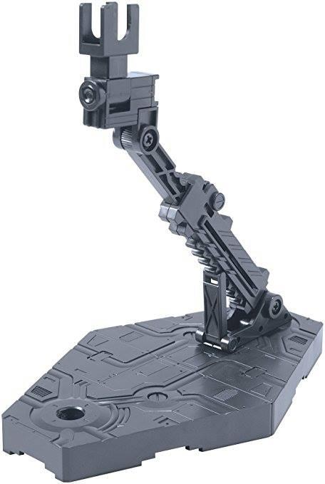 3rd Party DH  1/144 Action Base  Black