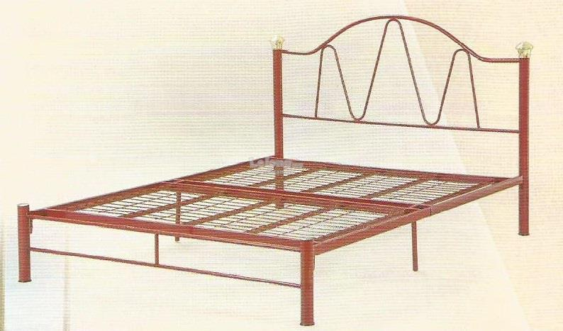 3V Queen Size Bed Frame