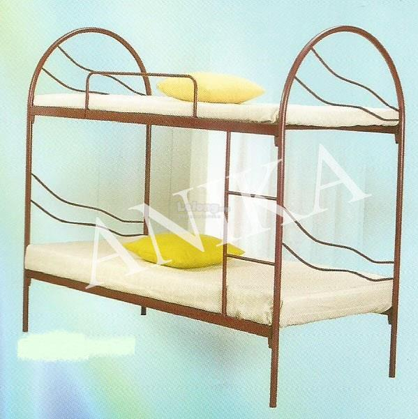 3V Single Bed Frame Double Decker (end 11/27/2018 11:15 PM)