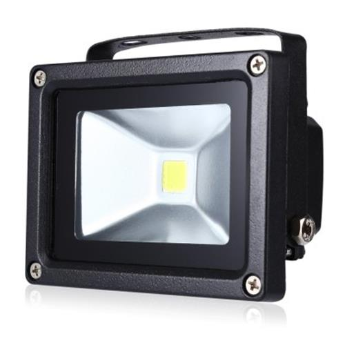 3W OUTDOOR WATER-PROOF INTEGRATED\u00a0LED SOLAR WALL LIGHT (BLACK)