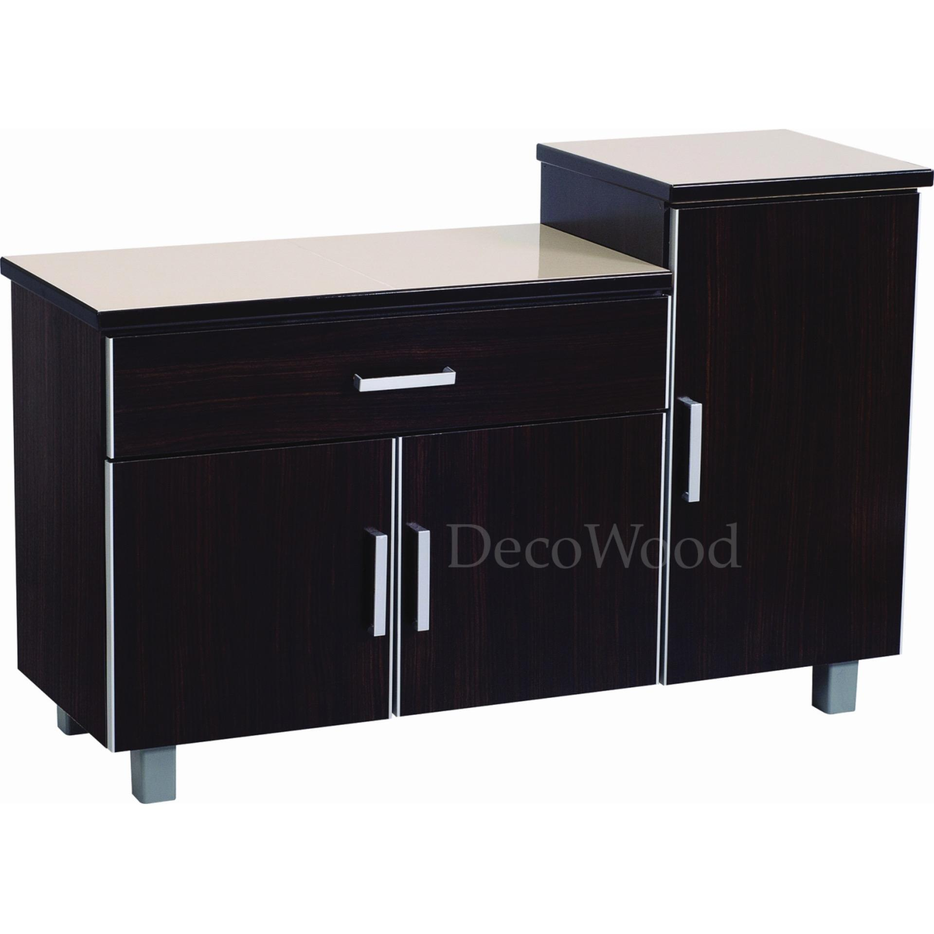Kitchen Cabinets Wholesale Michigan: 4-Feet Solid Strong Kitchen Cabinet (end 5/9/2021 12:00 AM
