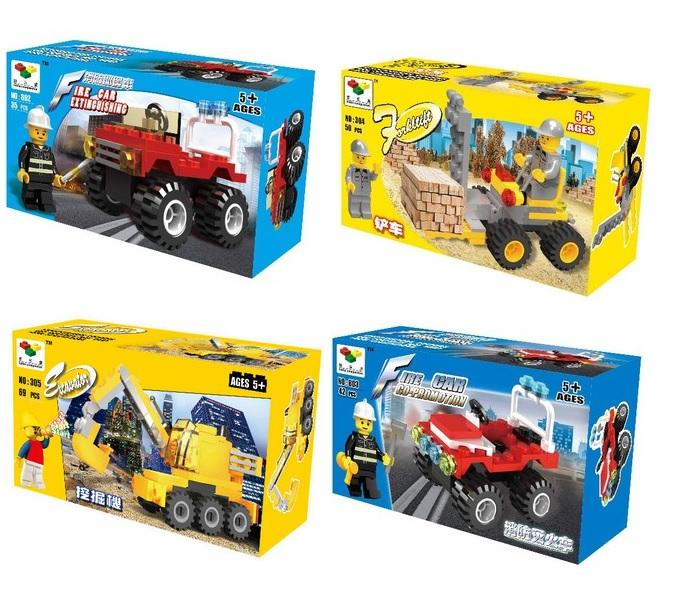 Lego Like Toys : Sets compatible lego like brick end  pm