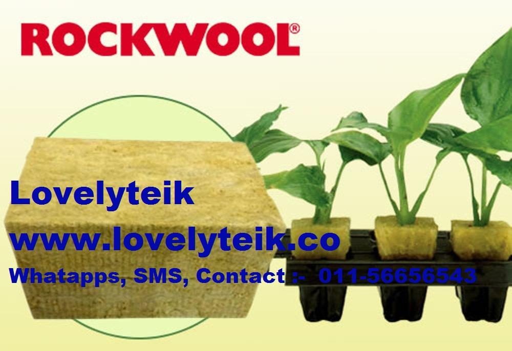 40kg/m3 Rockwool Soundproof Acoustic Treatment Rock wool Sound Absorb