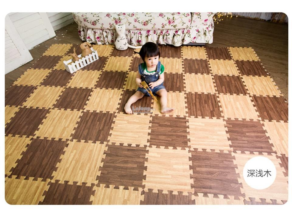 nairaland puzzle for sale children childrens n play s needed mat distributors mats business