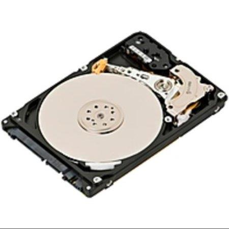 "40Y9033 - IBM 40GB SATA 3.5"" 7200RPM HARD DRIVE"