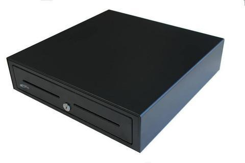 410 USB Cash Drawer - (USB )
