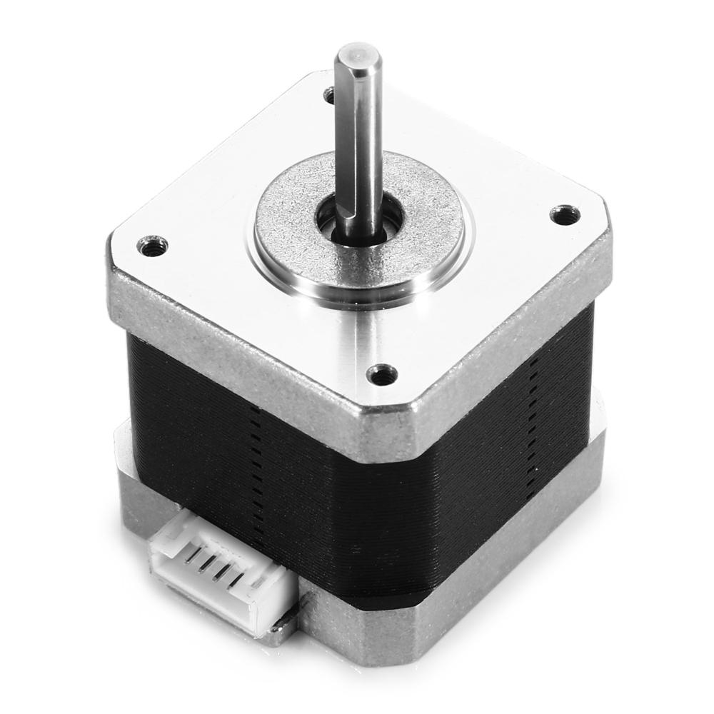 3D Printer Wire   428yghm818 Diy Cnc Stepping Motor Tw End 11 8 2019 9 10 Am
