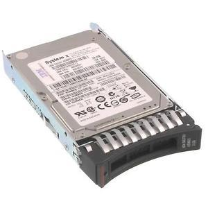 42D0673 - IBM 73GB 15K RPM 6GB HARD DISK