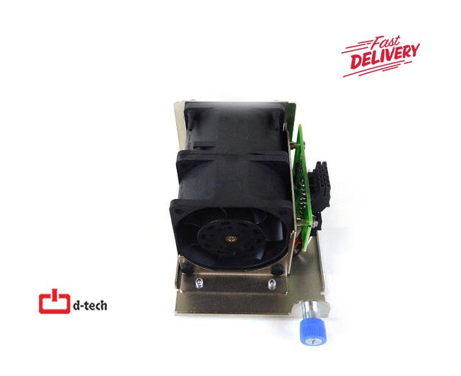42R8429 IBM FC5802 / 5877 Expansion Chassis Fan Asm 42R8434