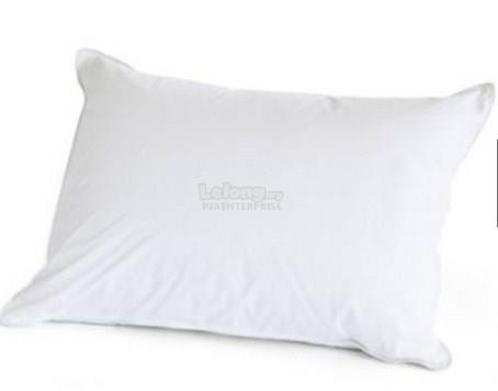 450gram thin soft pillow bantal tidu end 9 22 2018 4 15 pm