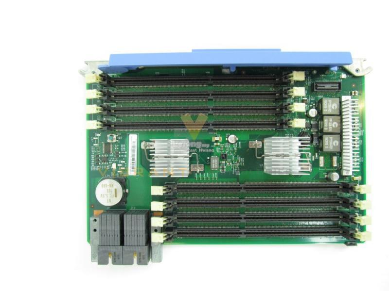46M0071 IBM x3850 X5 and x3950 X5 Memory Expansion Card