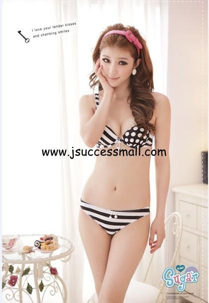 Famous dating sites in philippines snow