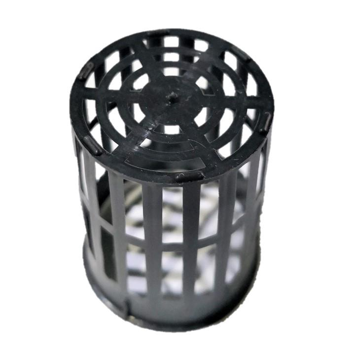 47mm Hydroponic Aquaponic Net Pot (100pcs Pack)
