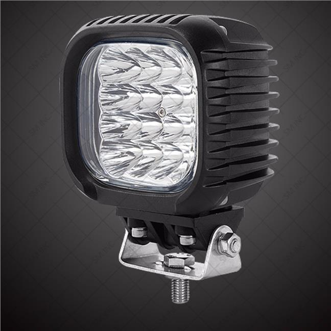 48W Super Bright LED Working Light LED Light