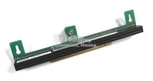 496062-001 Power supply back plane board assembly