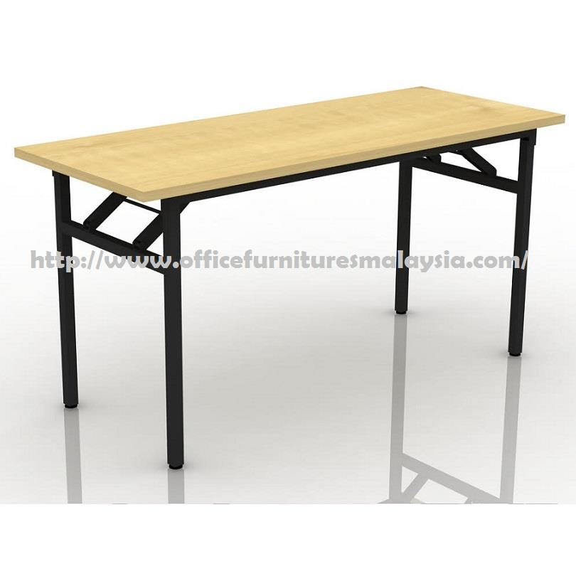 4ft Office Folding Banquet Table Of End 10 25 2019 4 15 Pm
