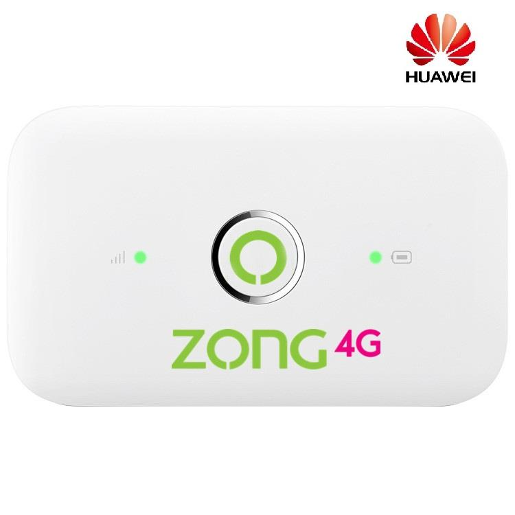 4G MIFI Hotspot Modem Huawei E5573 LTE @ E5377 E5577 E5372 B315 mf90