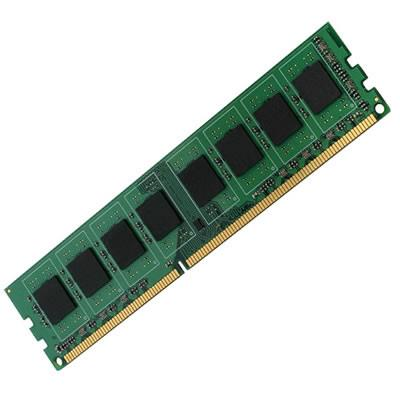 4GB PC3 10600E ECC RAM Workstation Server DDR3 Unbuffered