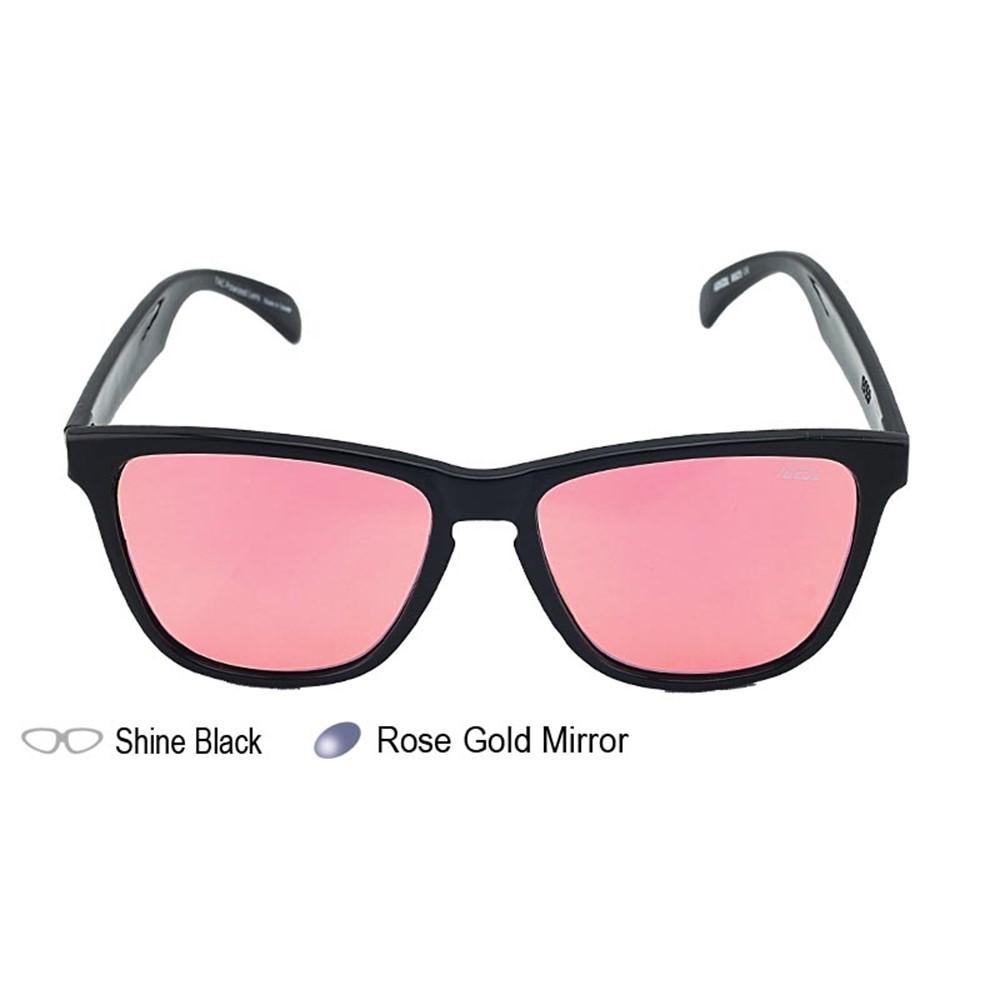 47d0888eb1 4GL IDEAL 8825 Anti UV Glare Polarized Sunglasses Cermin Mata