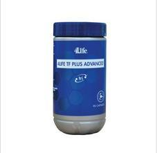 4Life TF + Transfer factor Plus Advanced 90 Capsules