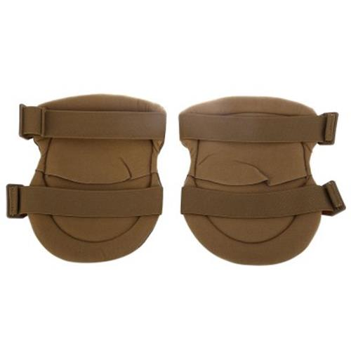 4PCS TACTICAL ELBOW KNEE PROTECTIVE GEAR SAFETY PAD SAFEGUARD FOR OUTD