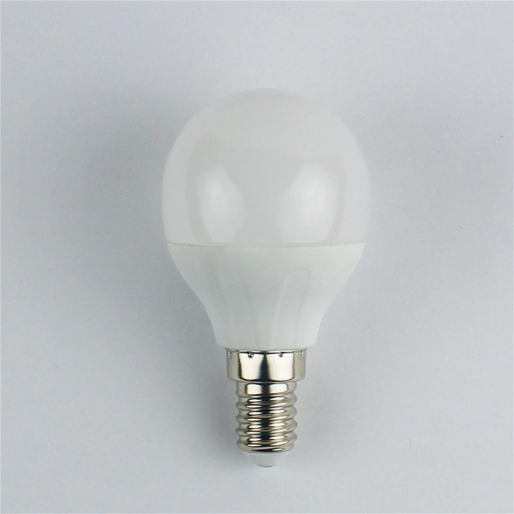 4w e14 led globe bulbs g45 6 leds sm end 4 9 2020 1012 pm
