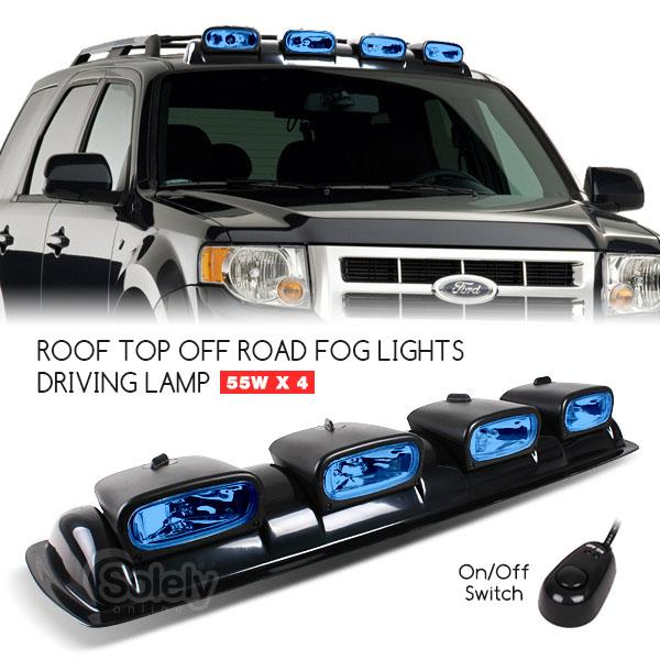 Car Roof Box For Sale Malaysia