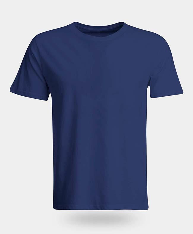 Plain T Shirts. invalid category id. Plain T Shirts. Showing 40 of results that match your query. Search Product Result. Product - Zebra Print White Sublimated Adult T-Shirt. Product Image. Price $ 00 - $ Product Title. Zebra Print White Sublimated Adult T-Shirt. See Details.