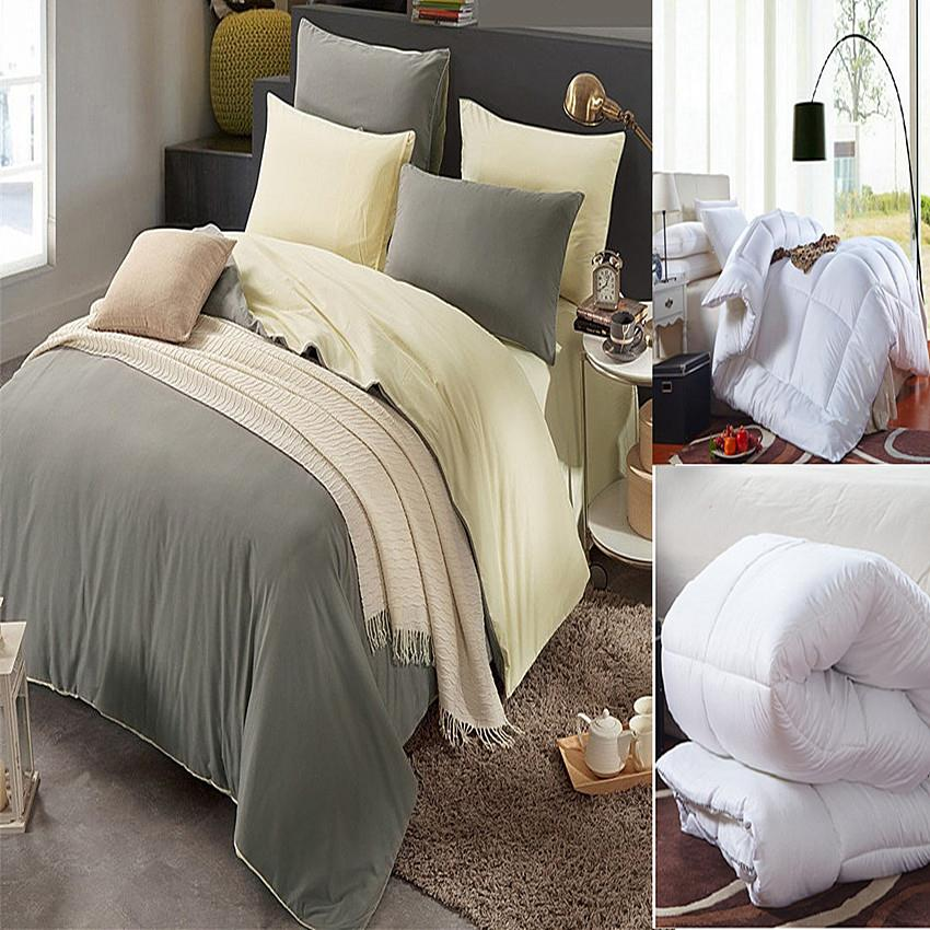 5 in 1 Bed-sheet Plus Quilt Set - Fl (end 9/3/2018 12:15 PM) : bed sheet quilt set - Adamdwight.com