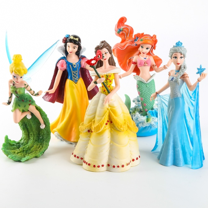 5 IN 1 disney Princess Figurine C end 10212018 115 PM